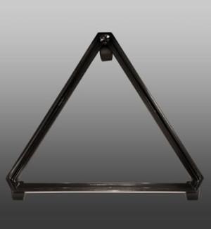 Triangle Base