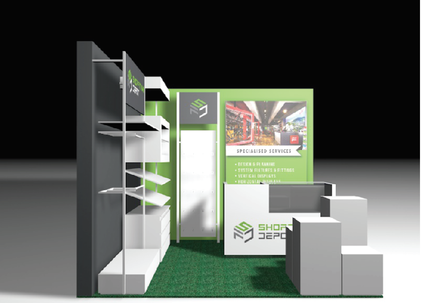 Shopfitting_Depot_Stand_Design