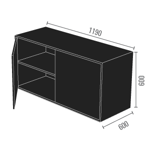 Cupboardv2