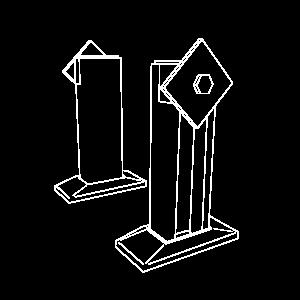 Foot-Piece-300×300