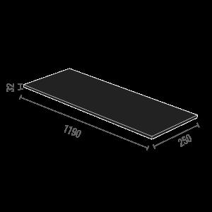 Shelf-250