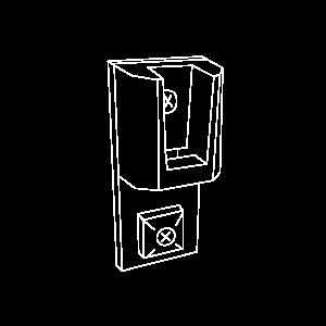 backbar-bracket-300×300