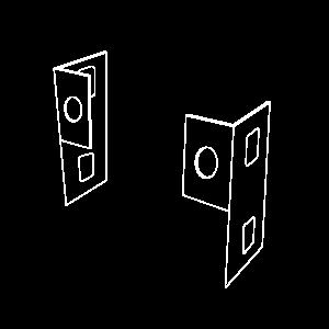 signage-brackets-300×300